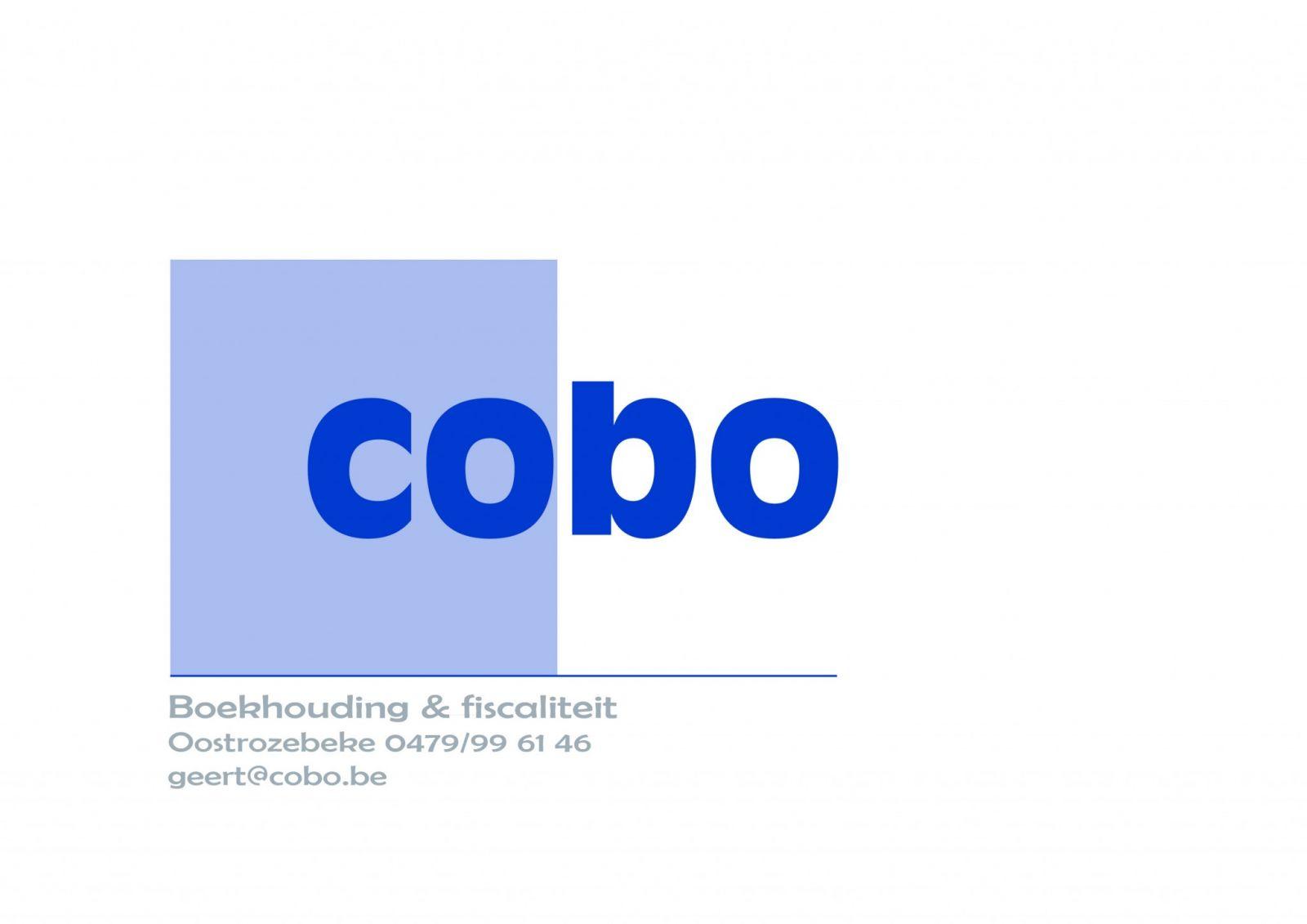 CoboDef